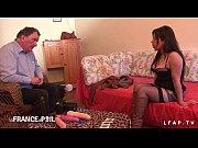 Порно видео смотреть онлайн реальный анал домашка