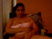 геи турецкое порно фото