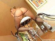 Руски девучка купайтсия на душ