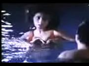 south indian sexy heroine hema erotic sex scene, *naked hema malini big boobnxx indian sexy saree college girl cock sucking Video Screenshot Preview