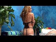samie luchsh porno video 2018