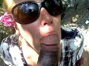 Фото анальная мастурбация ручками парни