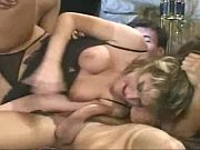 Tyla Wynn with Two Cocks in her Ass While Audrey Hollander Watches, danl Video Screenshot Preview