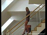 16 Minutes Lucy Kat Solo Lapdance