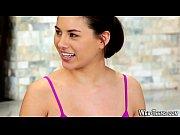 Danske piger webcam massage escort guide