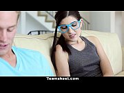 TeamSkeet's Compilation Of The Best Of Au ...