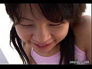 cumshot and blowjob hot aida Haruka