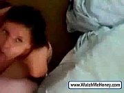 Секс видео подборка кончил во влагалище
