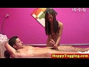http://img-l3.xvideos.com/videos/thumbs/b7/fa/a9/b7faa9c262d080bcffa8036453a6ab8b/b7faa9c262d080bcffa8036453a6ab8b.28.jpg