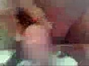 Порно видео сын подглядывает как мама переодевается