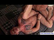 Sex in passau erotikforum at