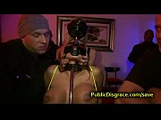 Huge tittied babe fucked in bar view on xvideos.com tube online.