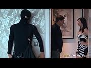 Видиео клип арабиски видиео клип секс