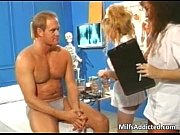 порно массаж в позе69