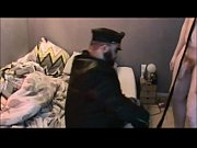 Danish Bear Gay Guy JCub - Solo Or Group Show 25