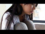 Любовь двух красивых девушек с большими грудями