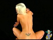 Picture Jesse Jane Doggie Virtual Sex