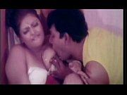 Bangla Hot Song, bangla sex song muriy Video Screenshot Preview
