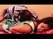 SHAILA KA YOVAN Romance With Young Other Women, 12 year babie xxx desi brother sister sex Video Screenshot Preview