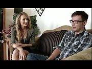 соседка изменяет мужу с соседуой порно видео