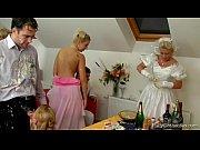 Happy ending göteborg massage huskvarna