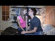 http://img-l3.xvideos.com/videos/thumbs/b8/61/e3/b861e3235d086479ae2e187918ad71a9/b861e3235d086479ae2e187918ad71a9.16.jpg