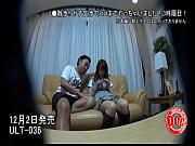【JK フェラ無料動画】素人JKにガチ交渉でどこまでエッチなことが出来るのか検証!