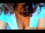 Sexmachine sexiga underkläder kläder