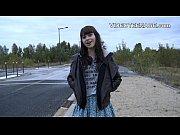 порно анимэ на руском