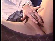 Секс в пядисятих роках фото 797-143
