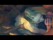 Видео геиское приключение трёх качков фото 294-657
