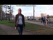 Интимная жизнь чешской семейной пары видео