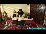 видео женщина дрочит письку