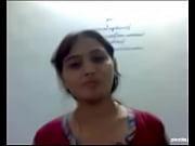 Delhi Girl Niddi Hot Leaked MMS