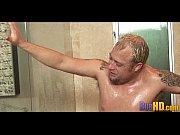 зрелая порно балшая секс фото видео