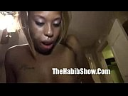 Picture 18 yr Asian mixed black pussy lip sucking nu...