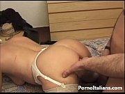порно дедушки маструбация
