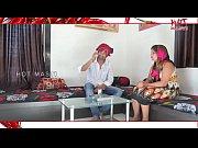 Desi Girlfriend & B...