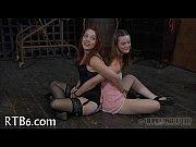 Sexforum high heels nackt