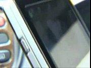 大塚咲 ショート熟女妻が他人棒とのSEXを主人に電話で動画見せる