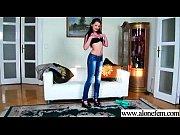 порно большие красивые попки скачать