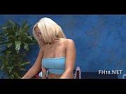 Порно старс фото групповой секс
