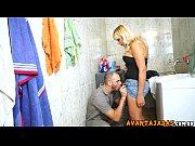 Tamarind thai massage siam thai massage esbjerg