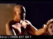 Порно видео зрелая в чулках даетПорно видео зрелая в чулках дает в анал