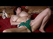 немецкий порно фильм 2001-2006 год