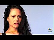 (2012) 2/2 soho para desnuda garcía Martina