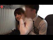 xvideosエロ動画 素人ナンパ 就活のストレス発散のために乱交しちゃう女子大生たち! xvideos 3分