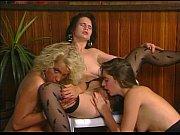 juliareaves olivia unschulding hot nude ass cums girls