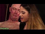 Использование фаллоимитатора во время секса видео