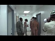 Gay army boy gallery and tamil dirty black gay movies first time The